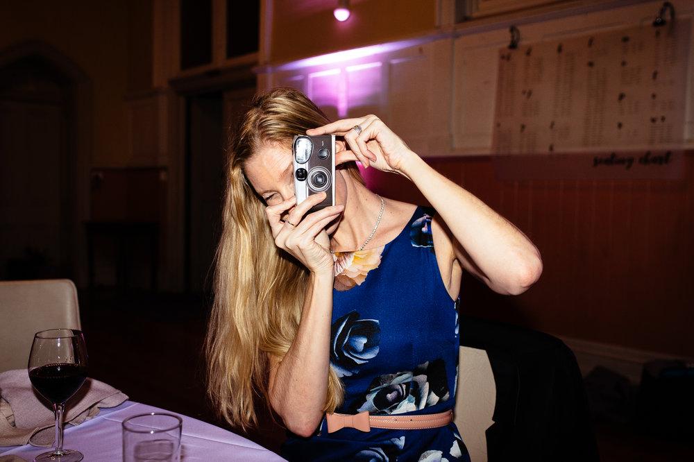 Emily Liam blog-184.jpg