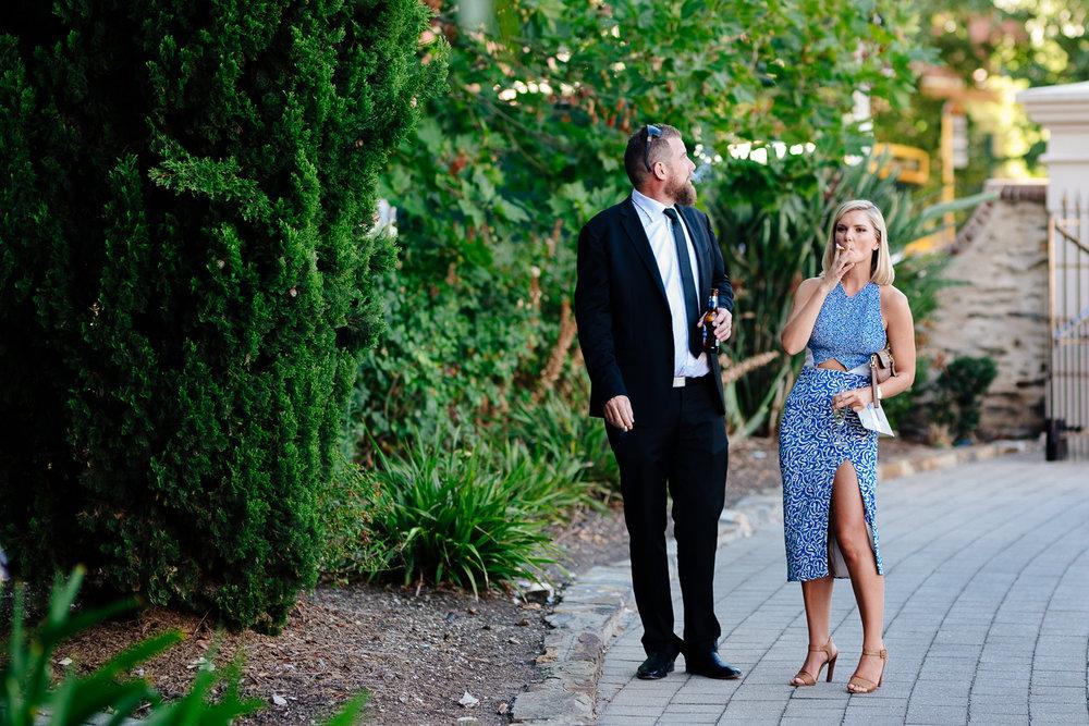 Amy and Josh-372.jpg