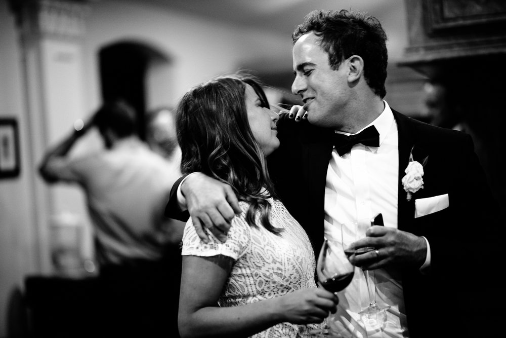 Amy and Josh-612.jpg