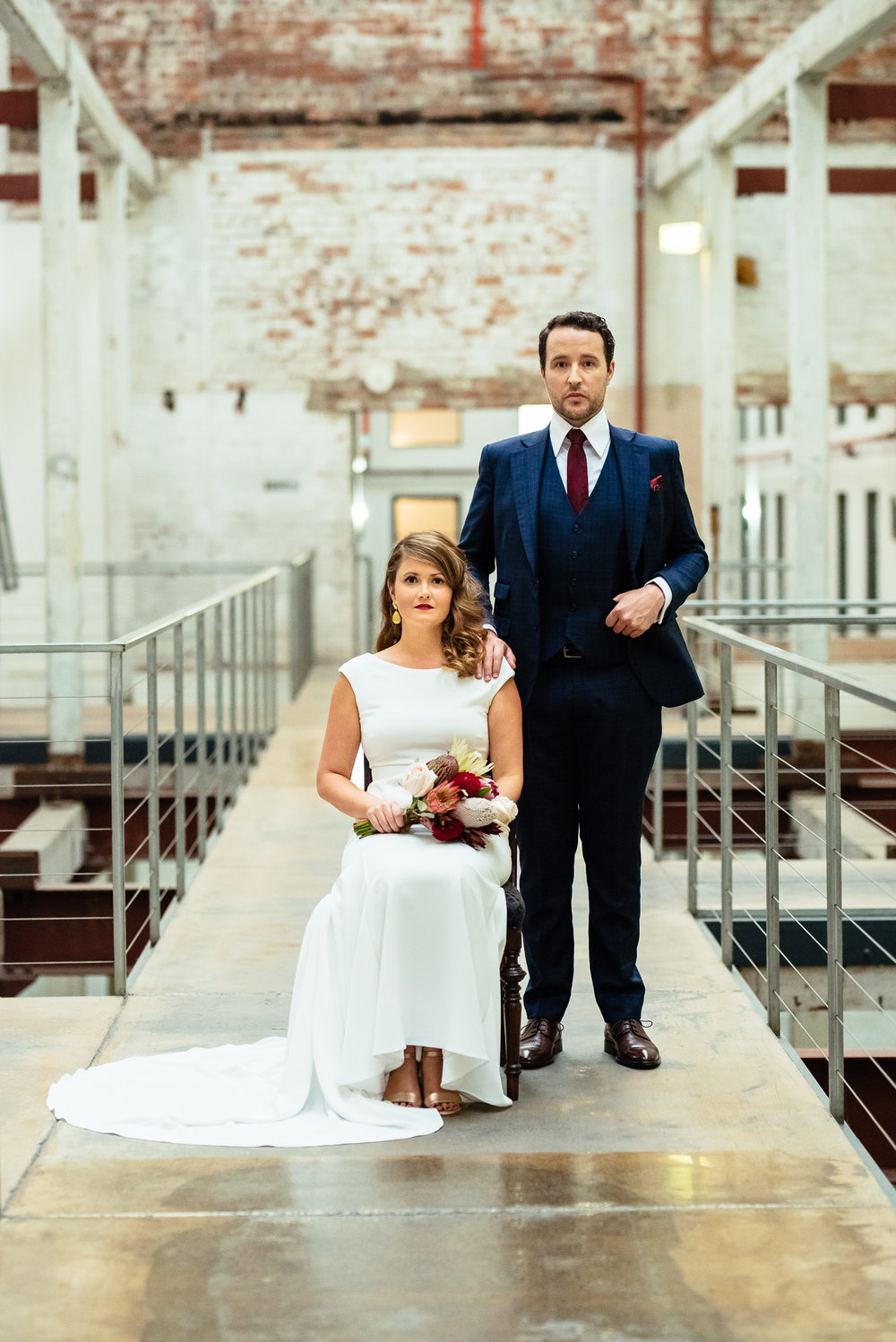 Emily and Liam-308.jpg
