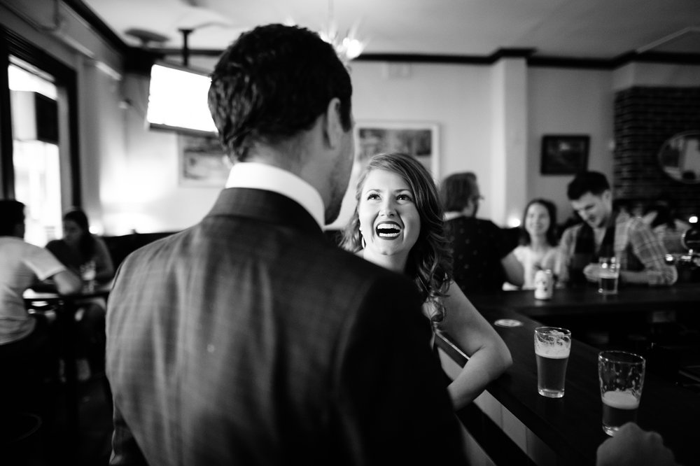 Emily and Liam-341.jpg