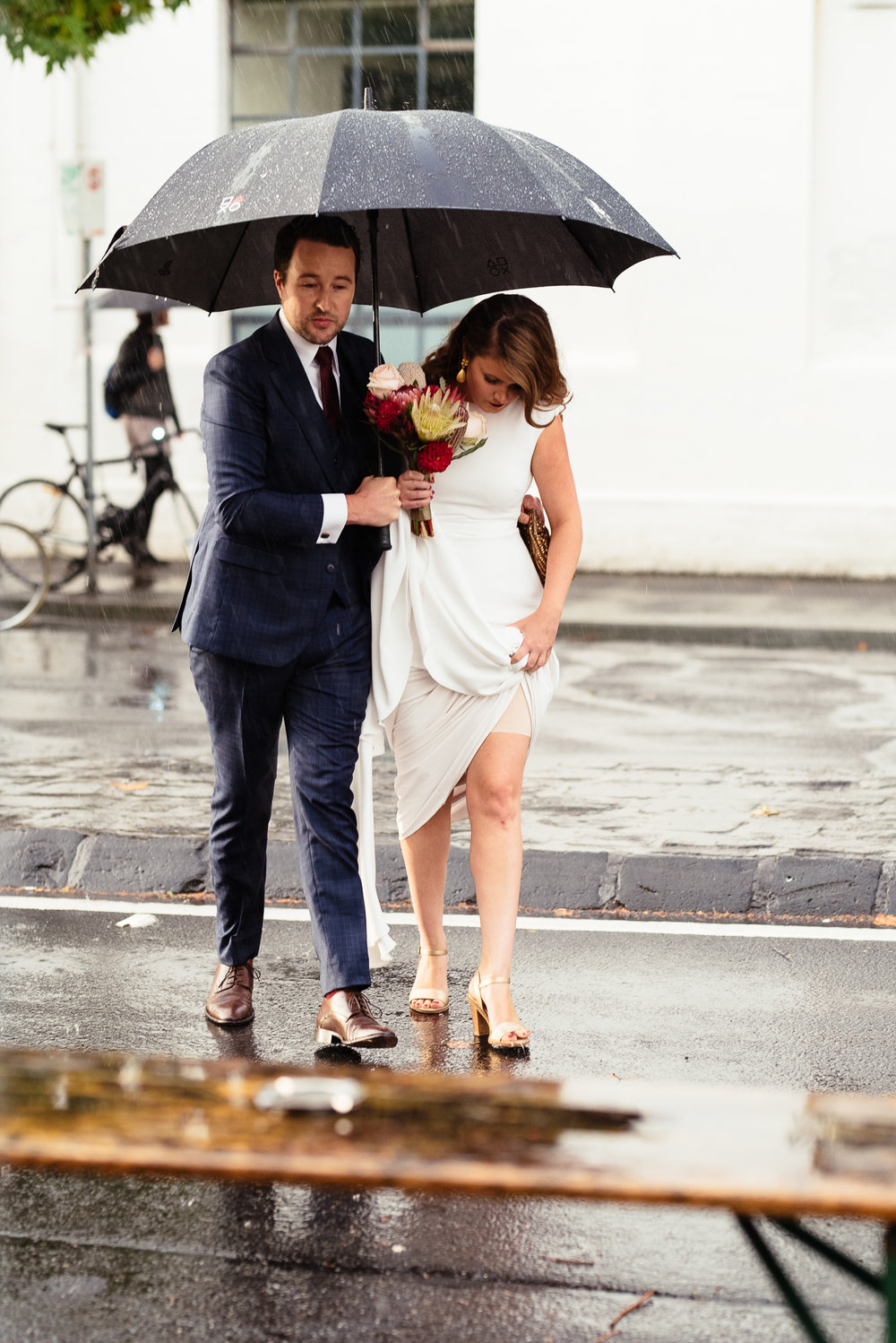 Emily and Liam-328.jpg