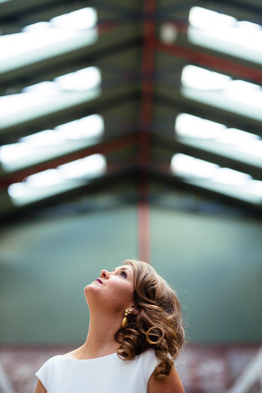 Emily Liam web-185.jpg