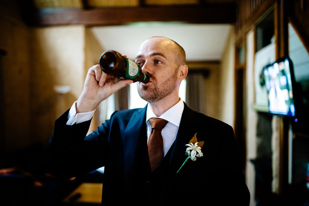 Traceys wedding -13.jpg