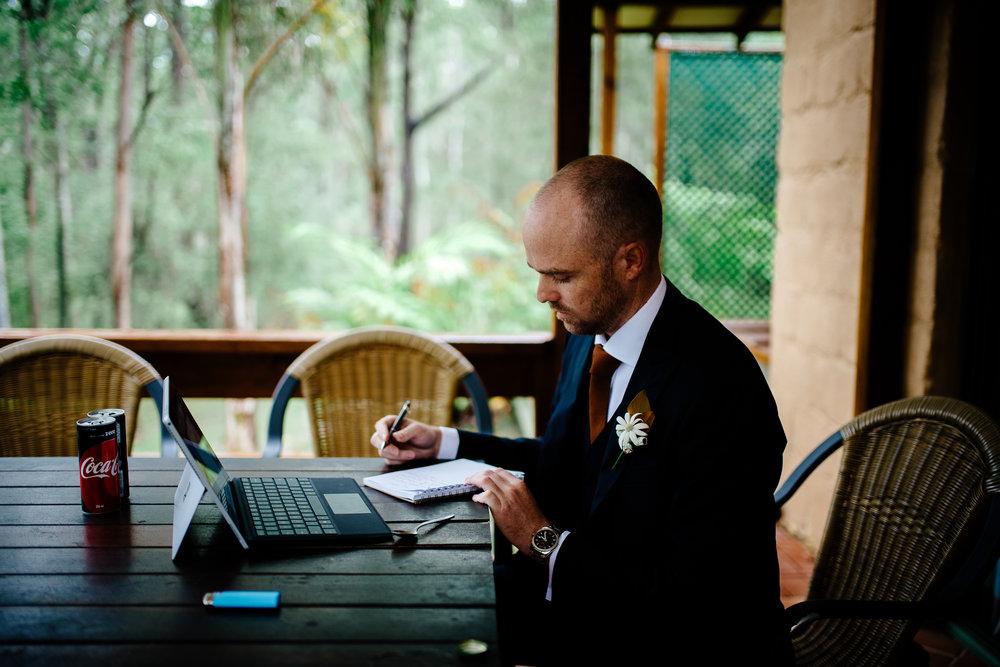 Traceys wedding -9.jpg