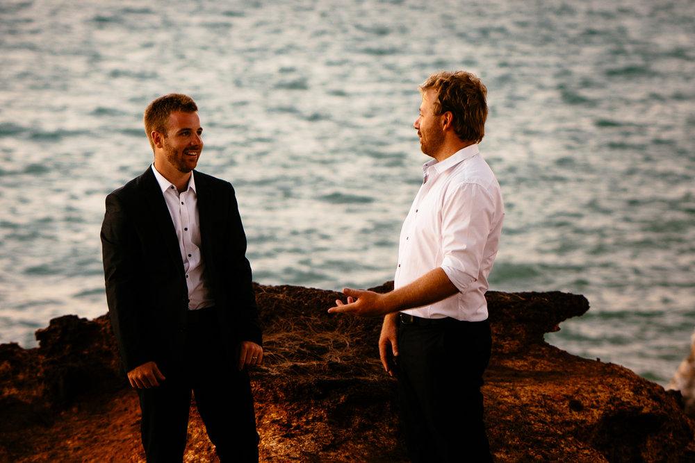 Merrin and Cameron - web-218.jpg