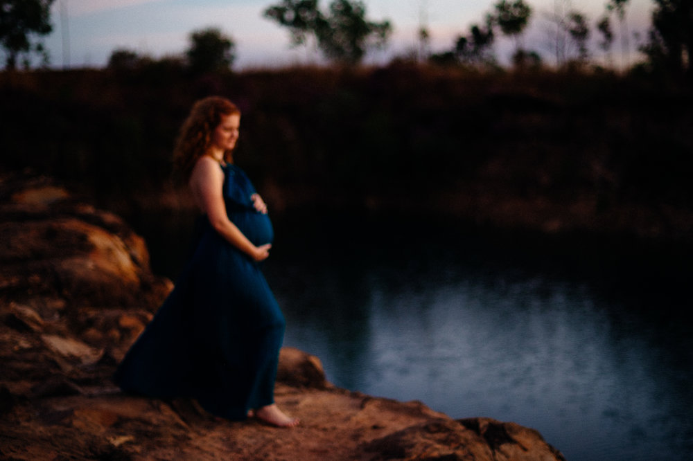 Lizzie Maternity - web-52.jpg