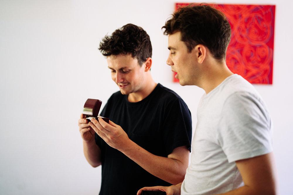 Tom and Bron - web-53.jpg