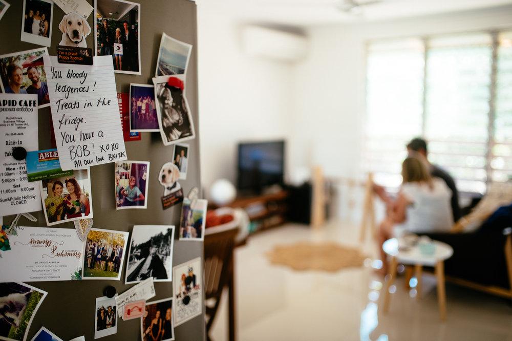 Jemma Dylan Flynn V2-15.jpg