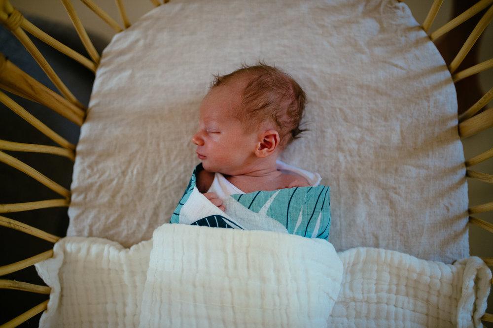 Jemma Dylan Flynn V2-262.jpg