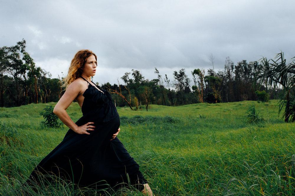 Aleece maternity web-23.jpg