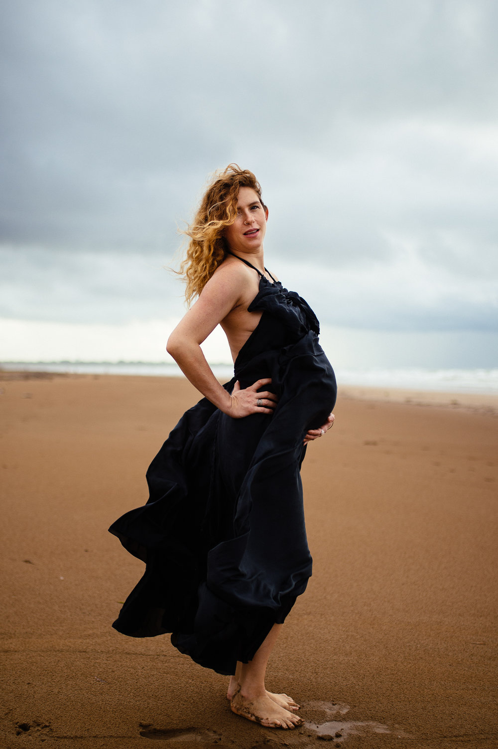 Aleece maternity web-46.jpg