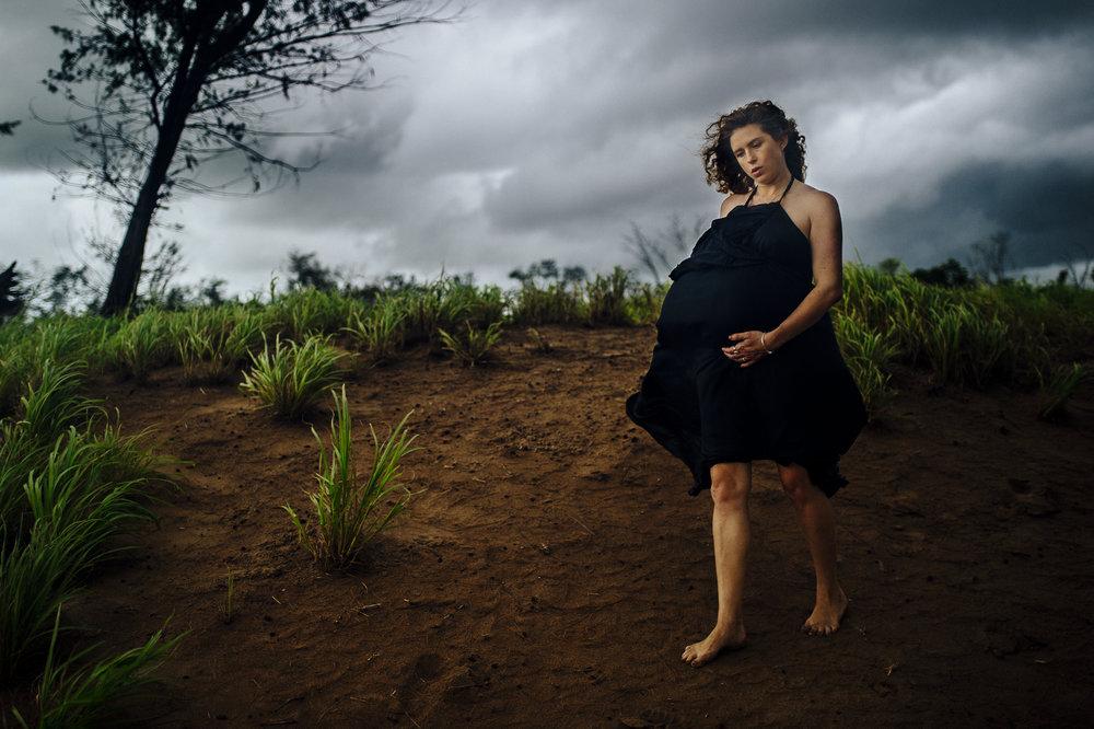 Aleece maternity web-94.jpg