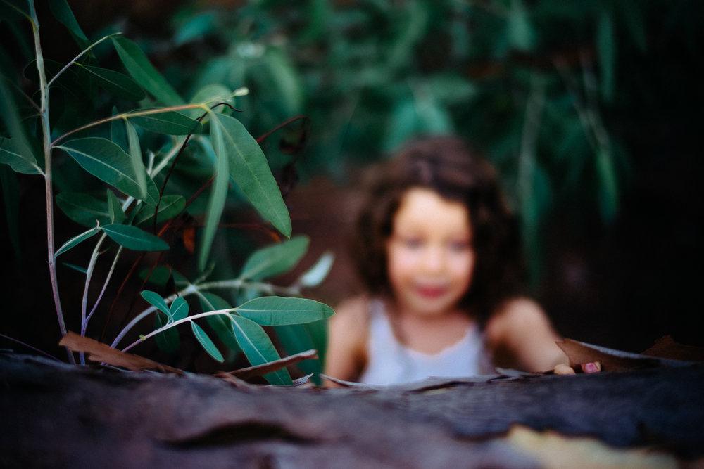 Leica M10 Voigtlander 35mm 1.2-4.jpg