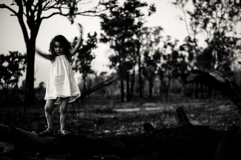 Leica M10 Voigtlander 35mm 1.2-14.jpg