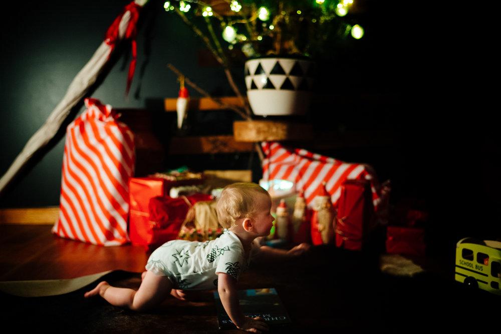 Karama Christmas-55.jpg