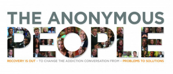 This critically acclaimed feature documentary film changes the addiction conversation from problems to solutions.