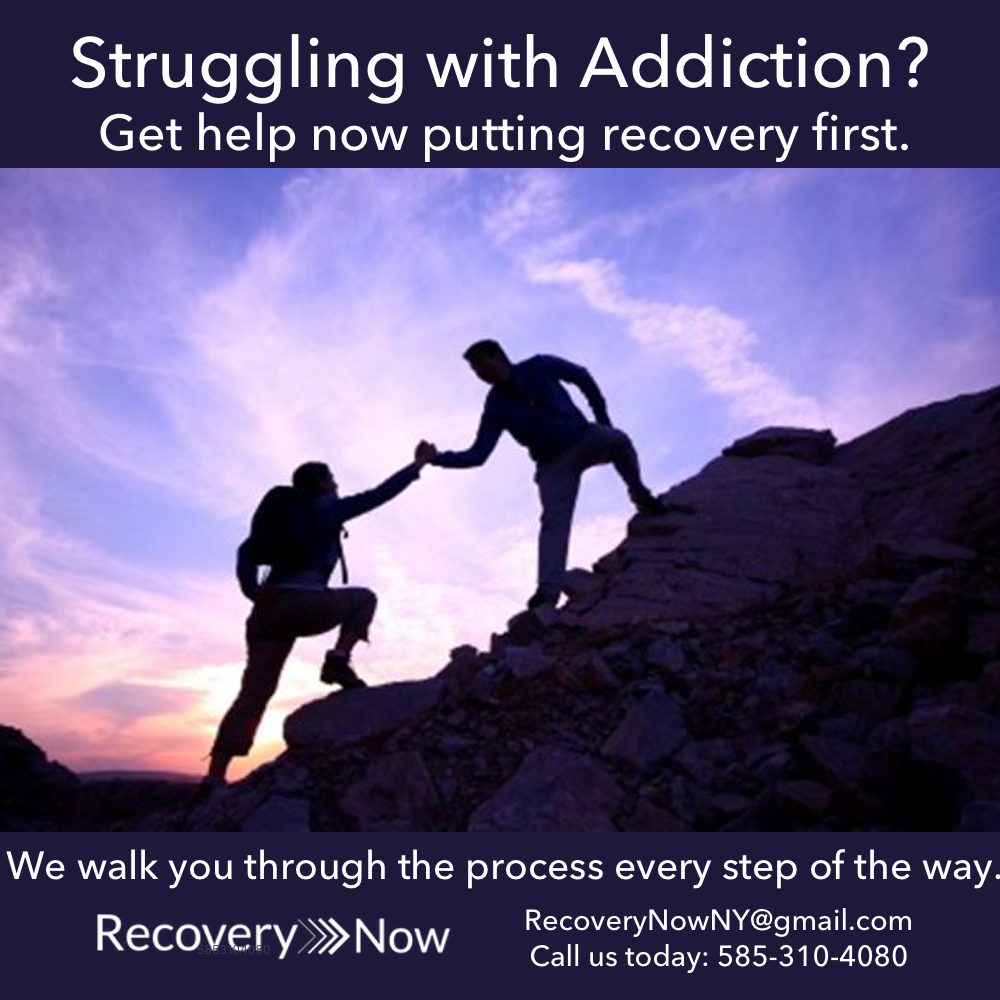 Recovery Now ad.png