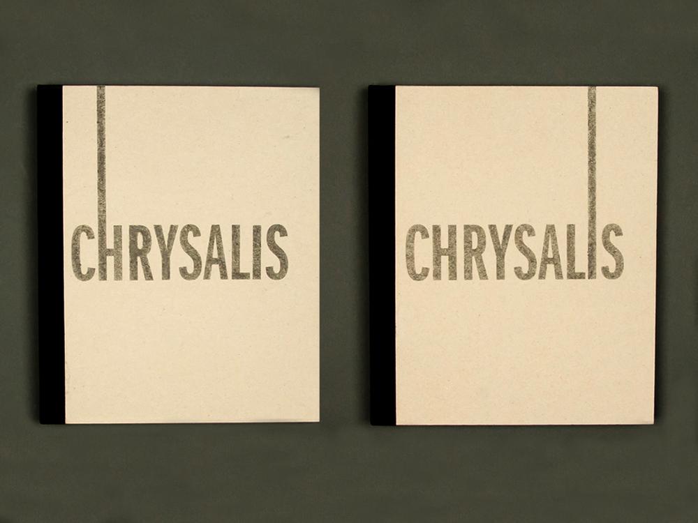 chrysaliscover_double-1024-v3.jpg