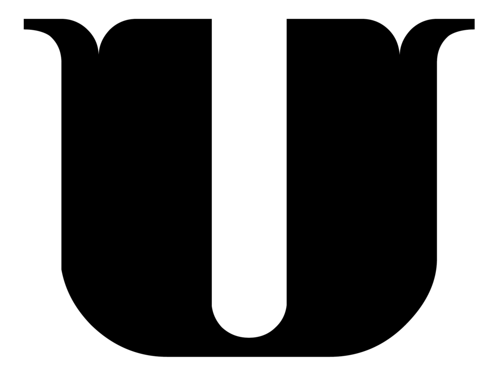 UGLYCOUSINS_typespecimen.png