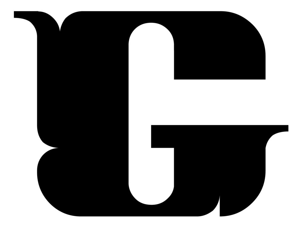 UGLYCOUSINS_typespecimen2.png