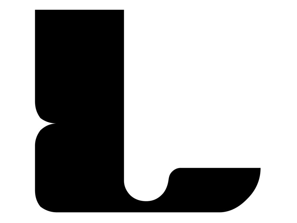 UGLYCOUSINS_typespecimen3.png