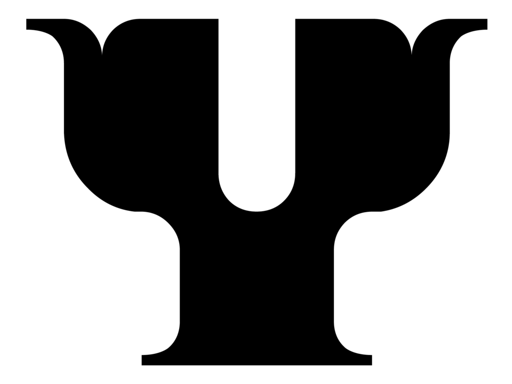 UGLYCOUSINS_typespecimen4.png