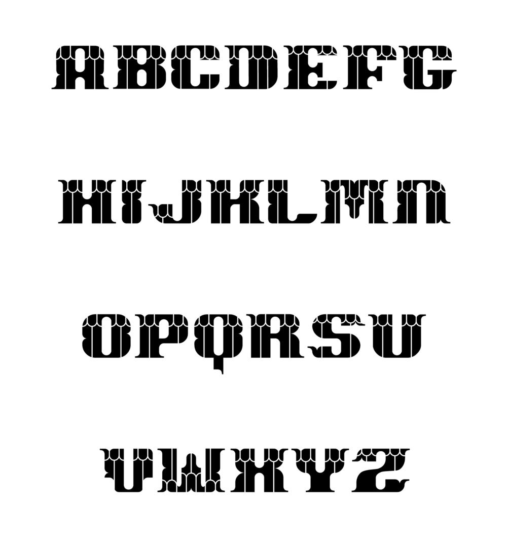 UGLYCOUSINS_typespecimenAlphabets-v22.png