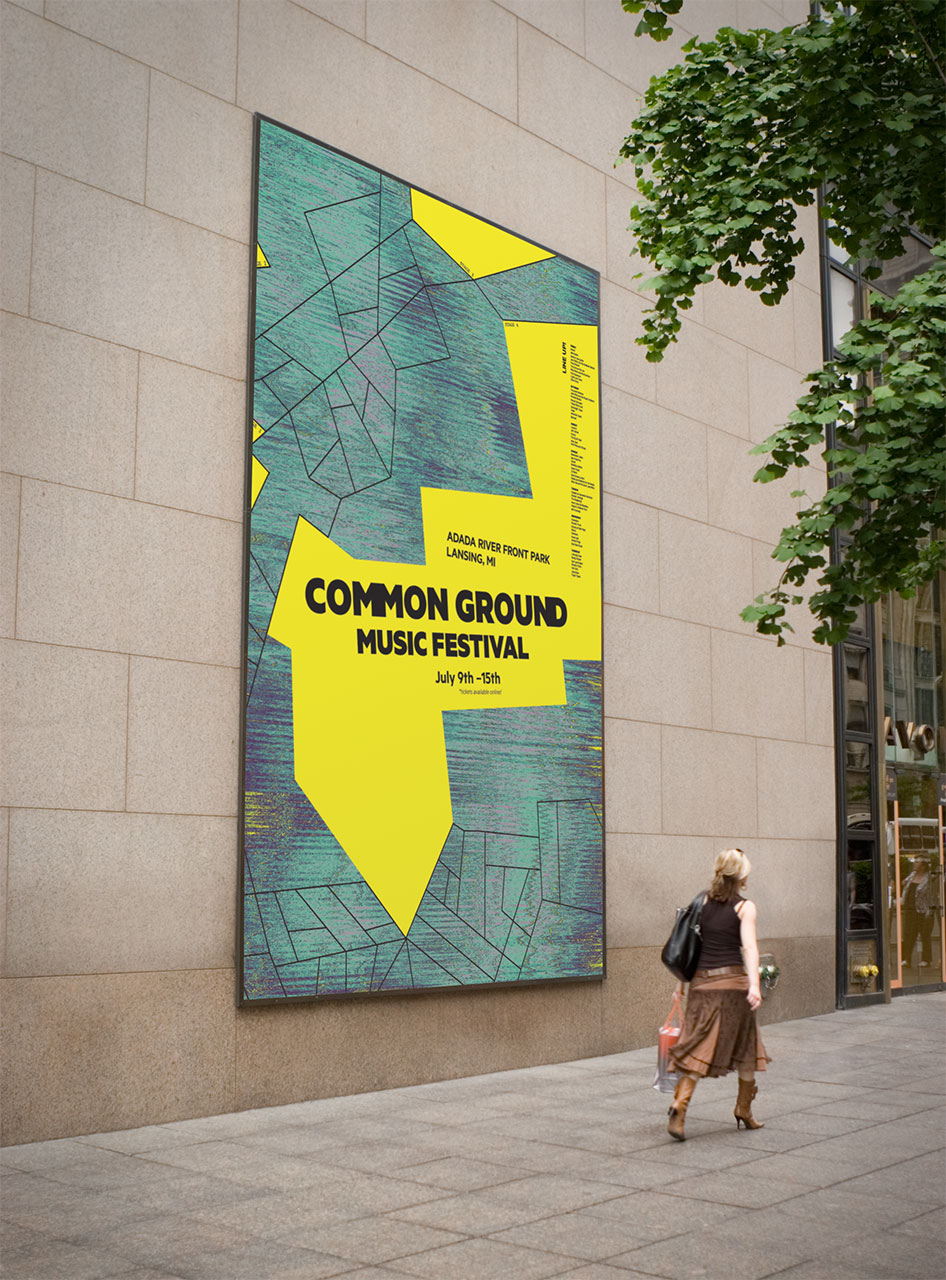CommonGround_poster.jpg