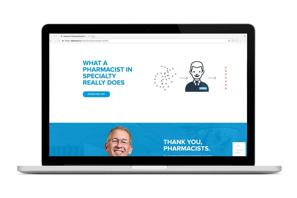 PharmacitsMonth-Web-03.jpg