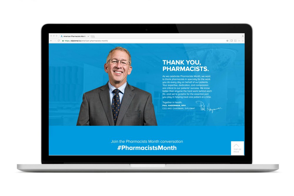PharmacitsMonth-Web-04.jpg
