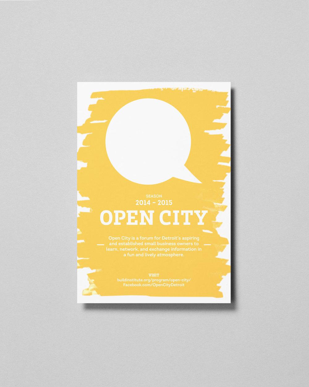 Card - OpenCity.jpg