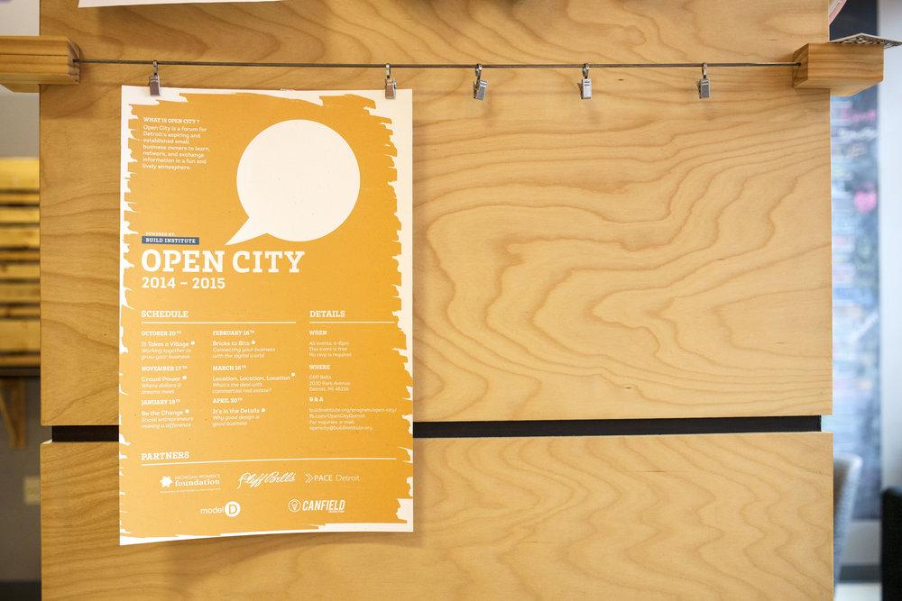 opencity-poster (1 of 1).jpg