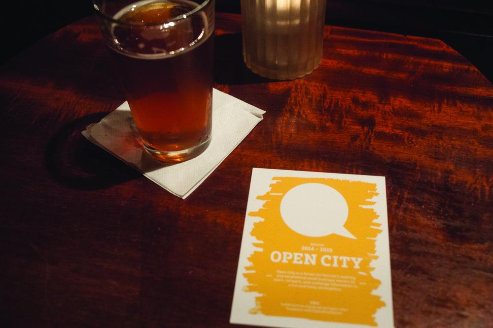 opencity (1 of 1).jpg