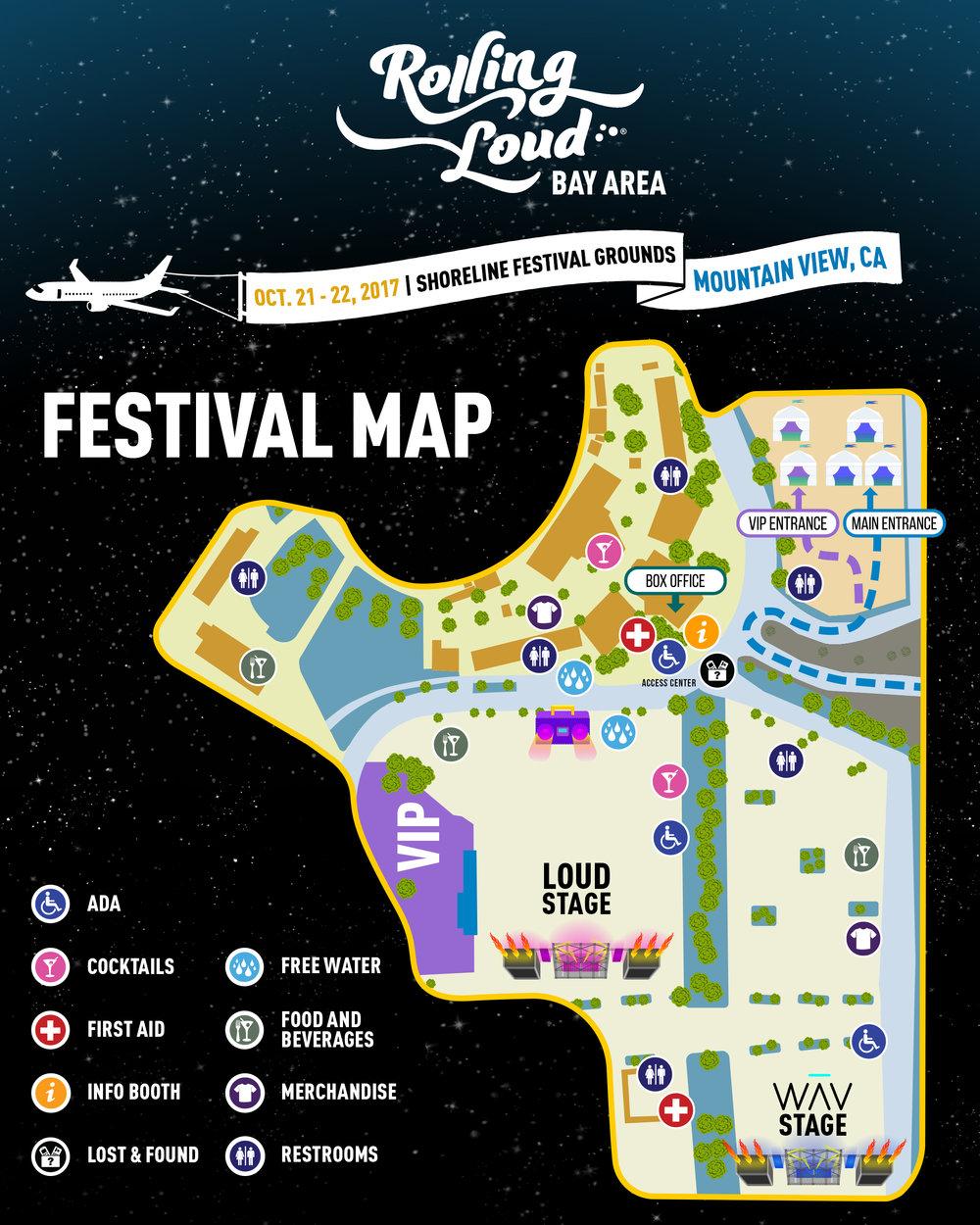 RL SF - Site Map.jpg
