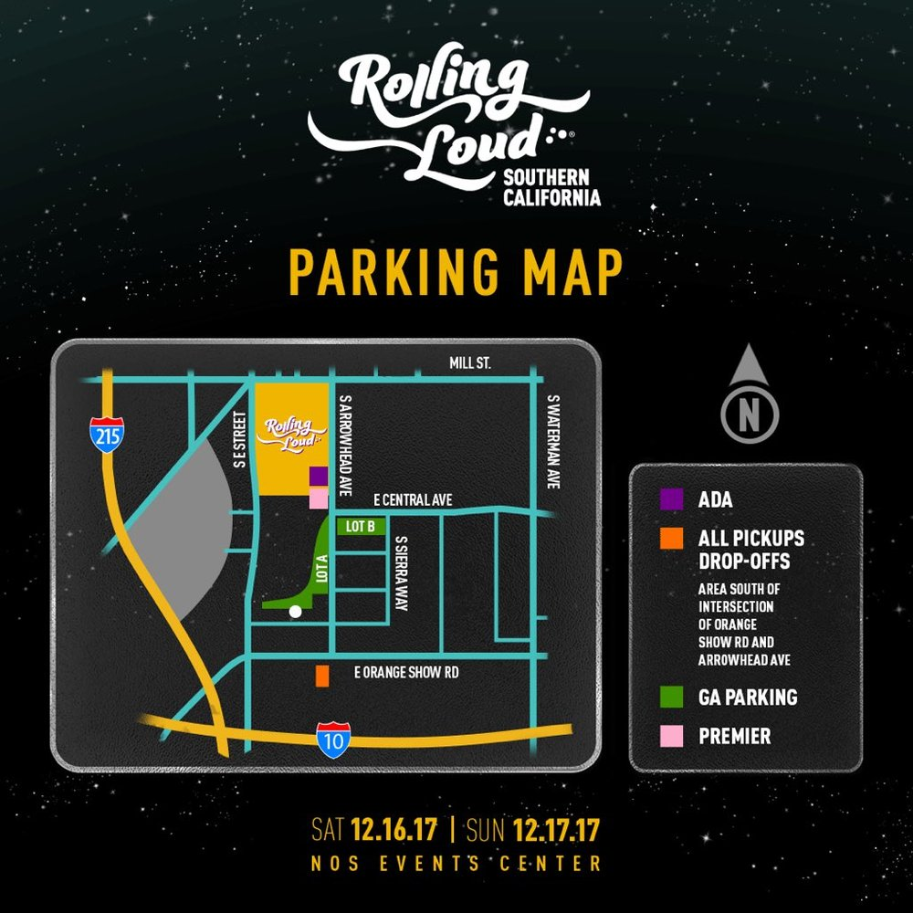 SoCal Parking Map.jpg