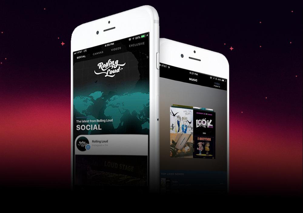 RL18 App.jpg
