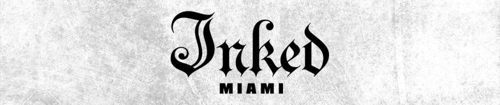 Ink Miami Banner.jpg