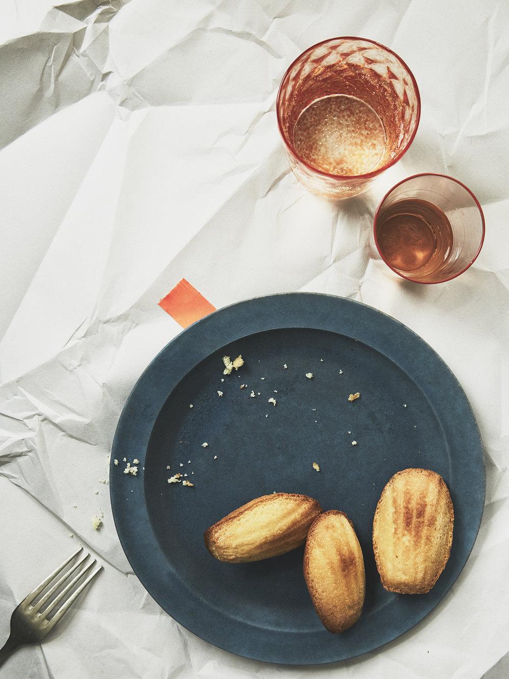 170107_Recipes_Madelines_045.jpg