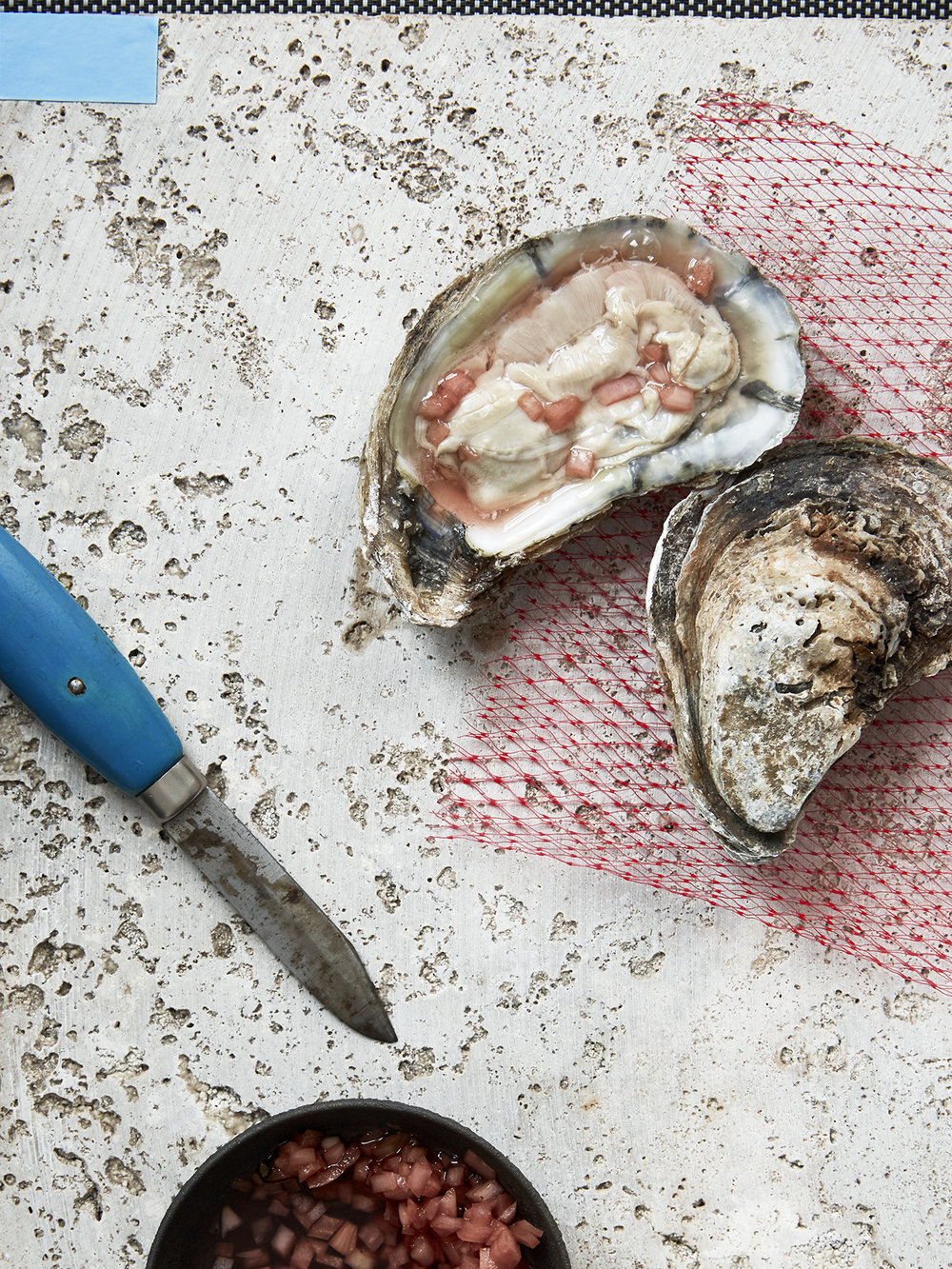 170107_Recipes_Oysters_123.jpg