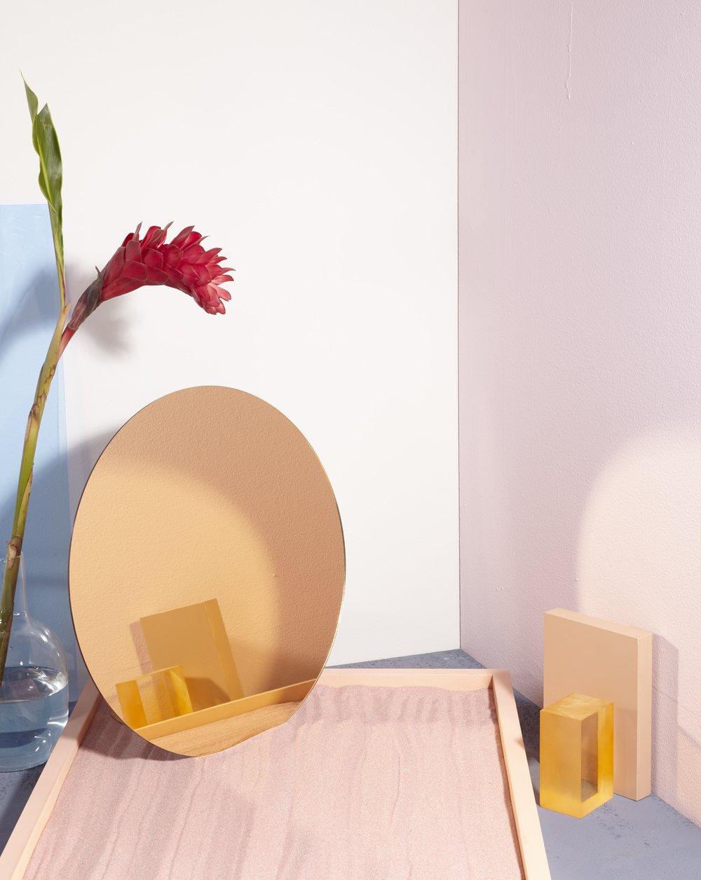 ecom-features-mirror-reflection-v1-edm-fa17-0455.jpg