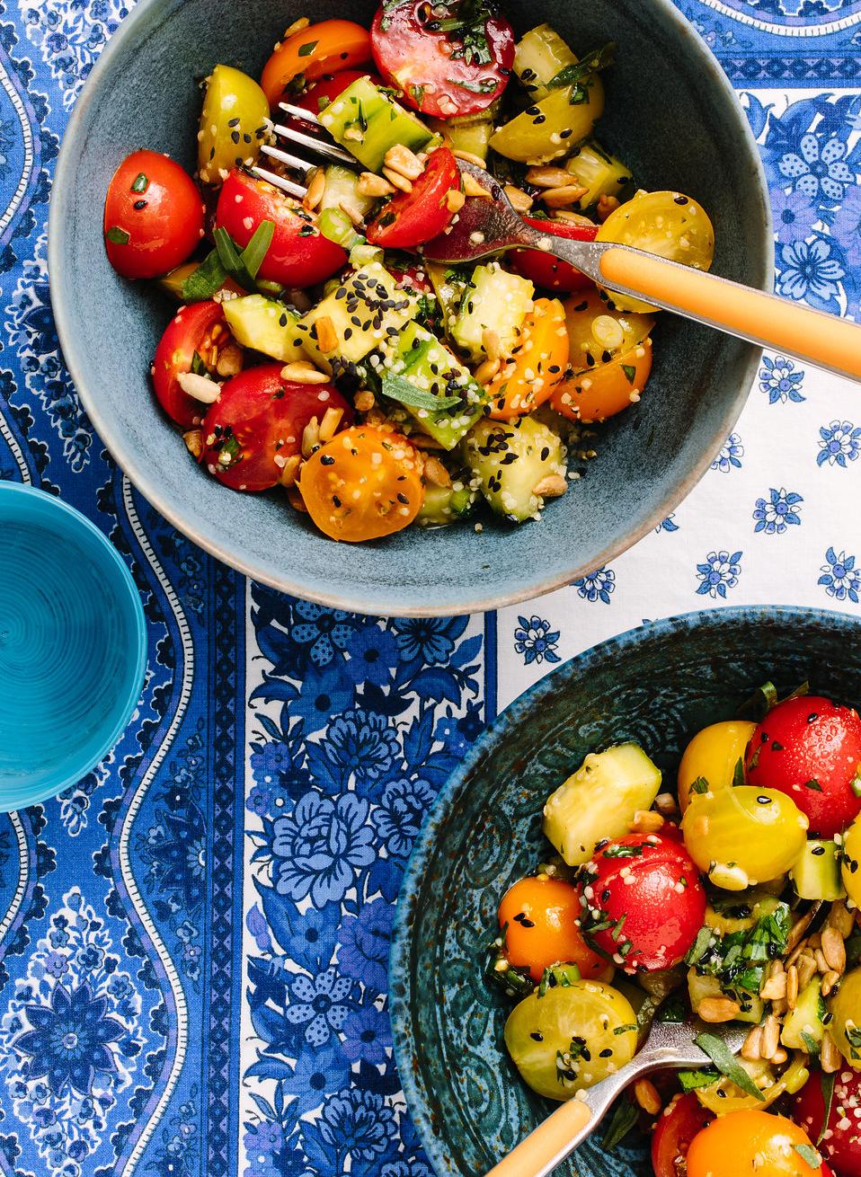gff_tomato_salad.jpg