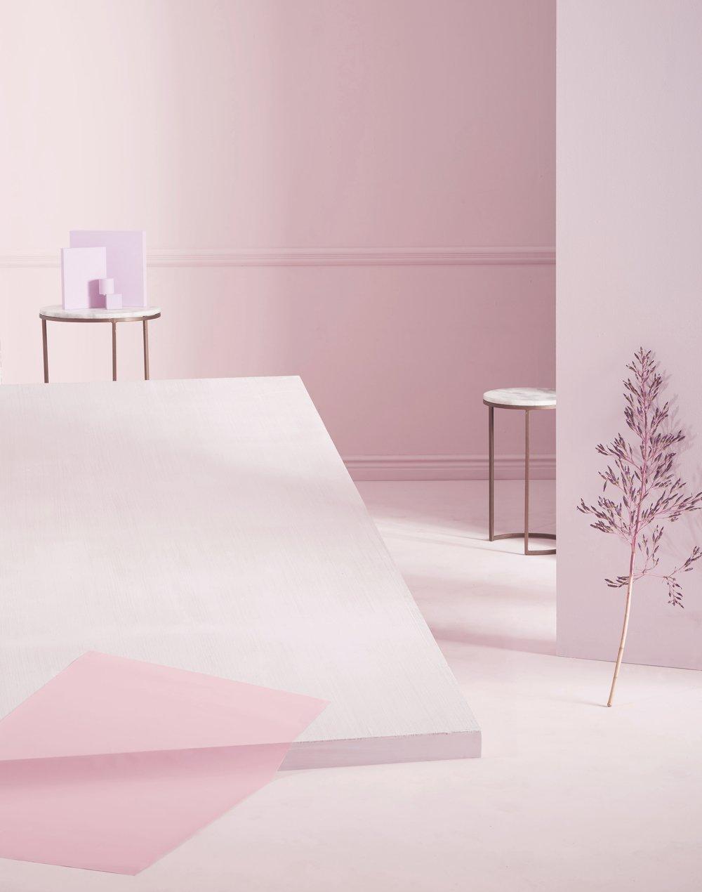 lavender_room.jpg