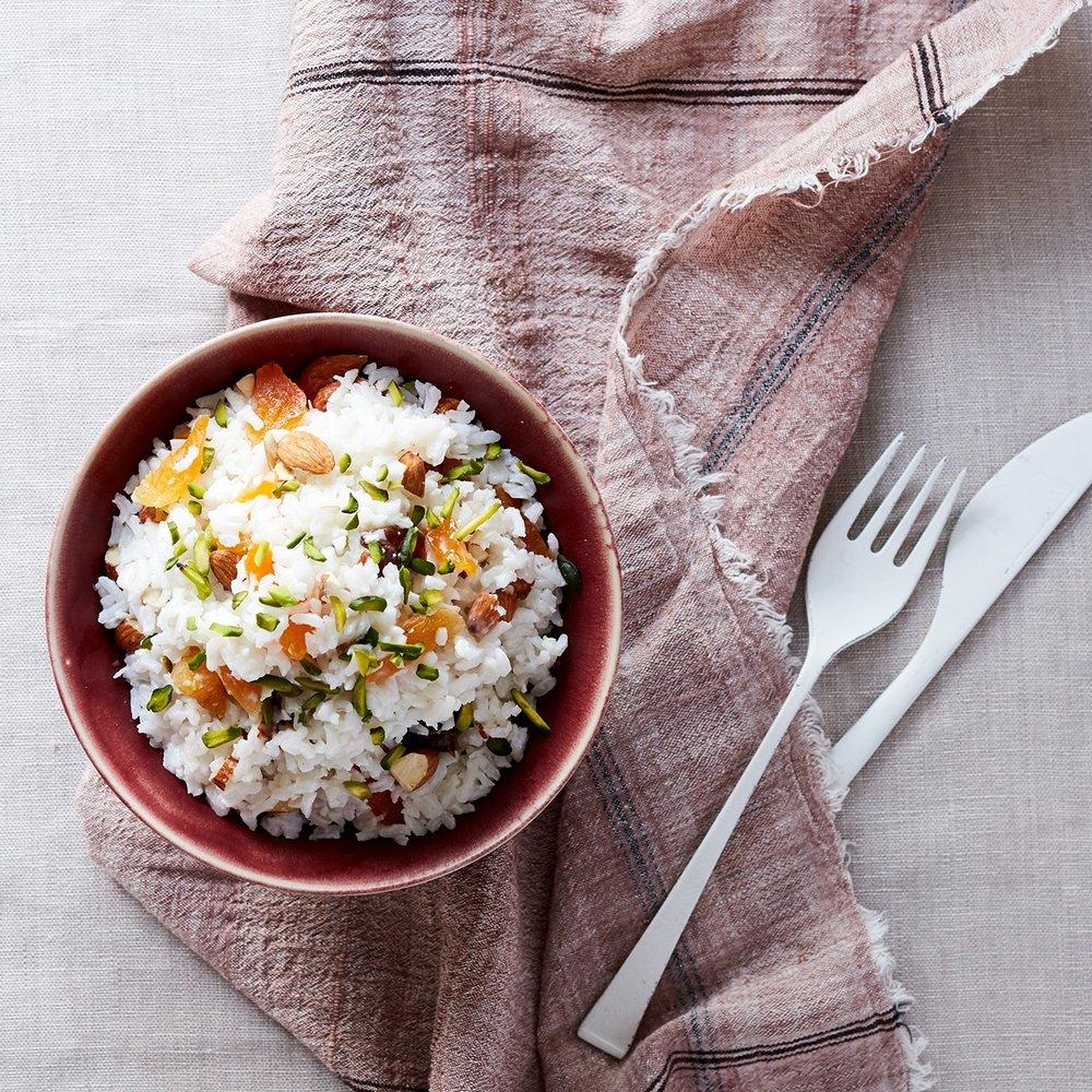 2016_veganbible__pistachio_rice_015.jpg