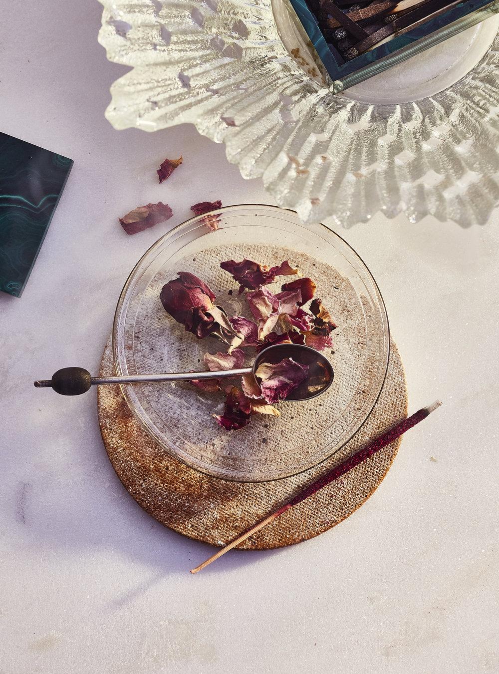 rosepetals.jpg