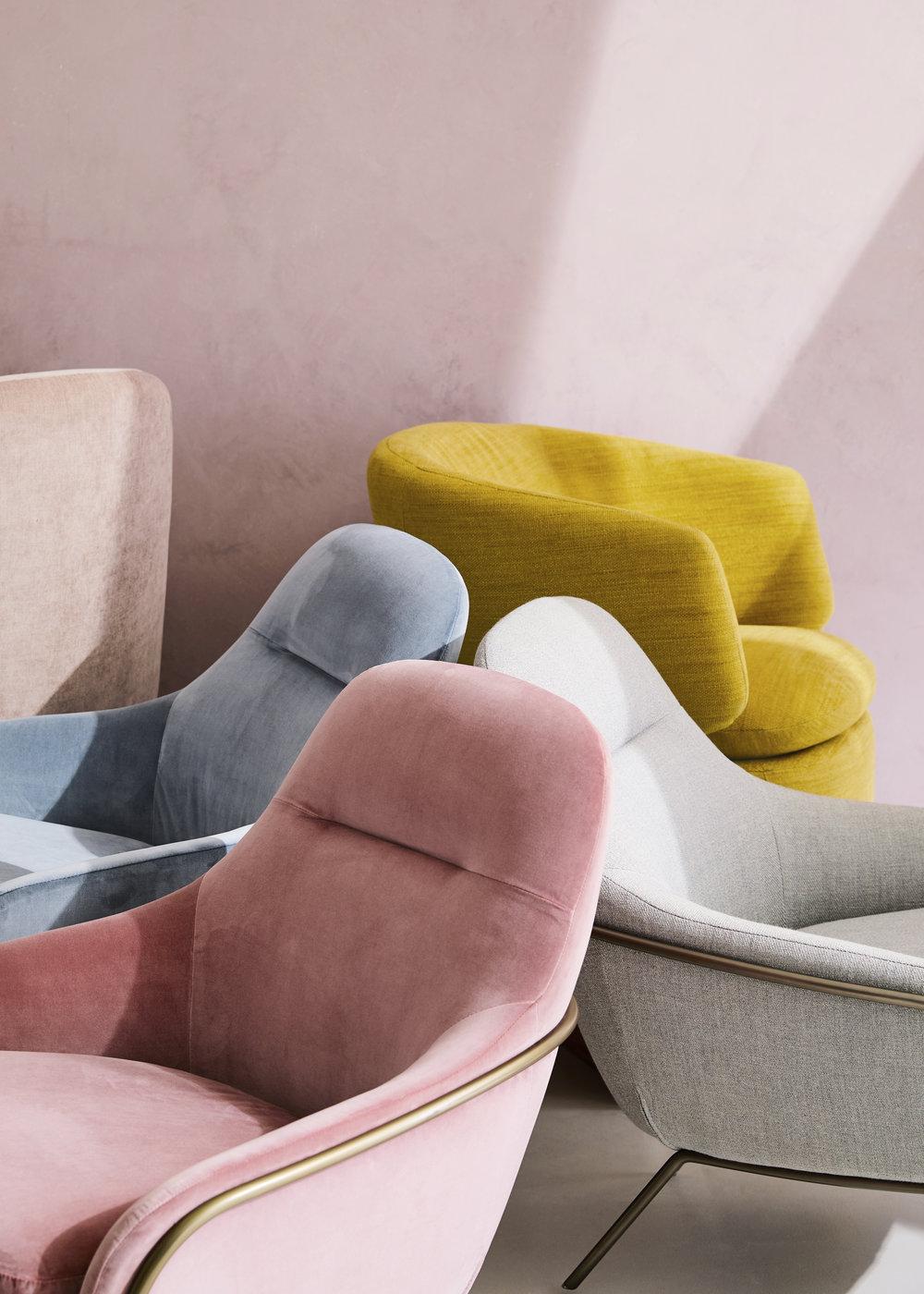 AC_chairs_we01.jpg