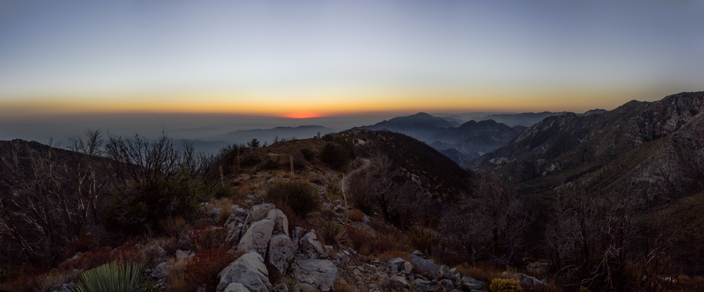 IMG_4743 Panorama.jpg