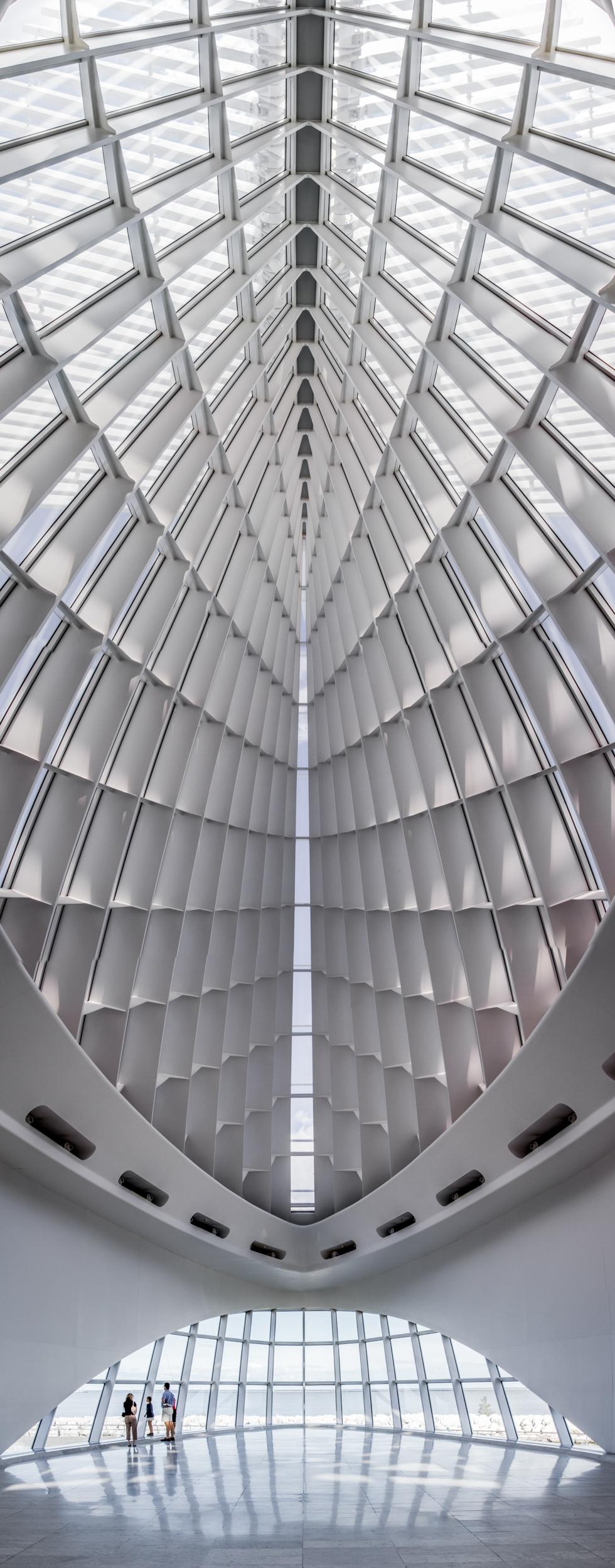 MKE Art museum Panorama.jpg