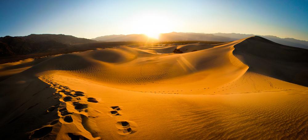 Dunes sunset Panorama small.jpg