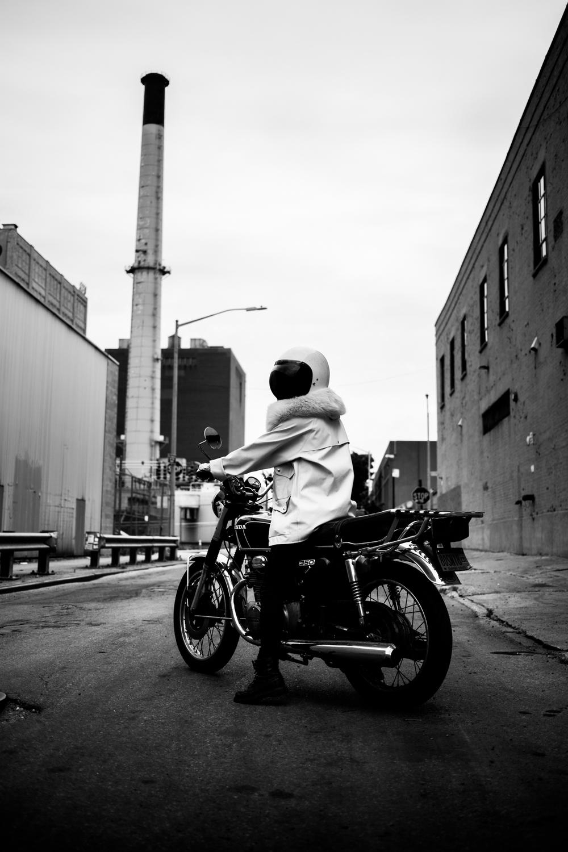 nyc_bike (3 of 17).jpg